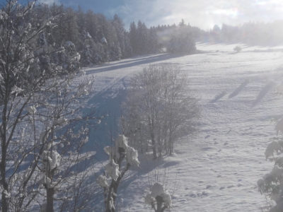 balcon-hiver
